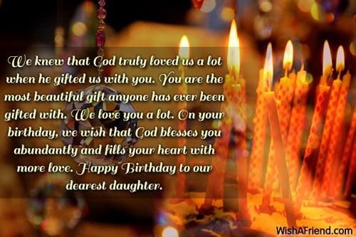 211-daughter-birthday-wishes