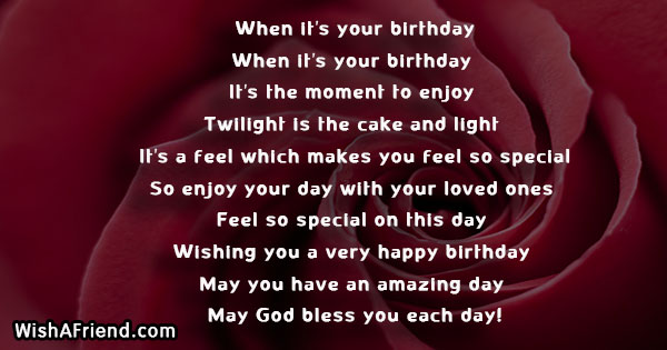 21100-happy-birthday-poems