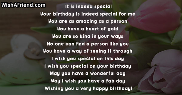 21102-happy-birthday-poems