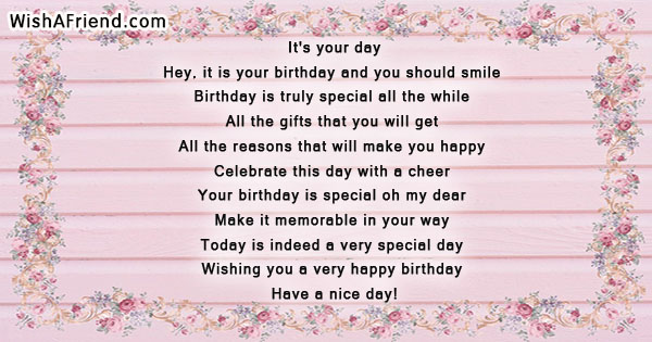21122-happy-birthday-poems