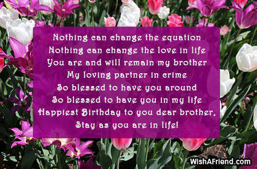 21128-brother-birthday-wishes