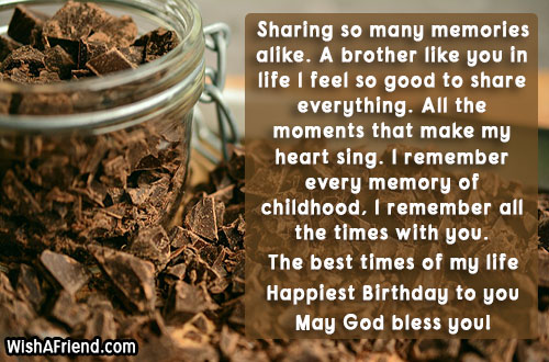 21136-brother-birthday-wishes