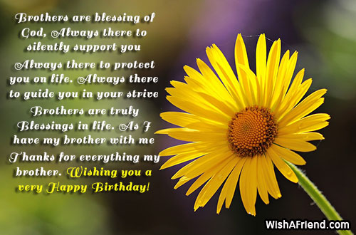 21140-brother-birthday-wishes