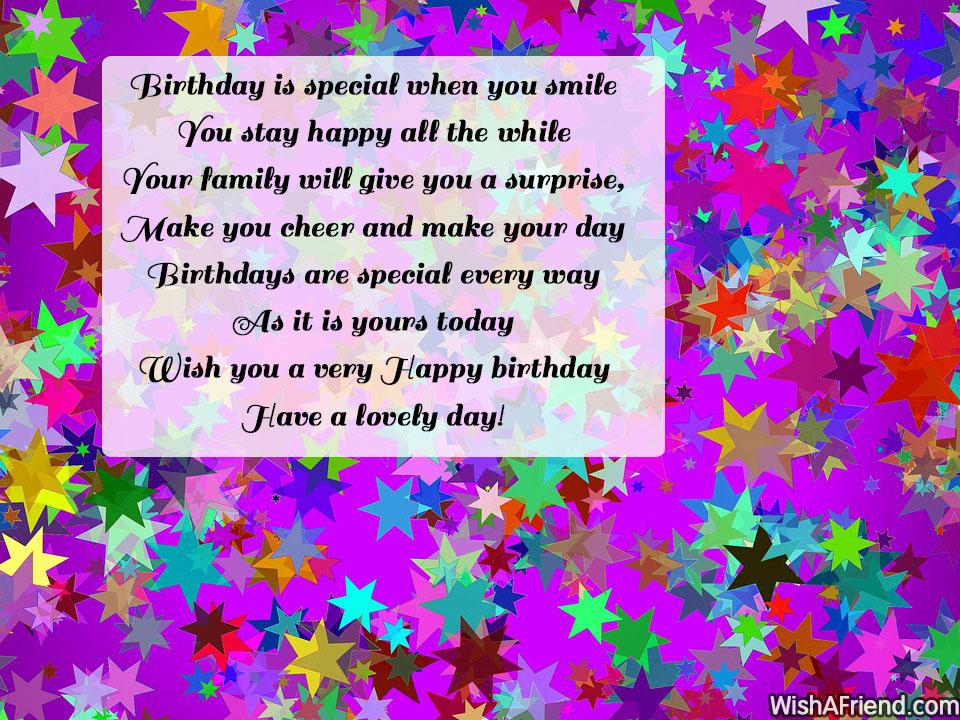 21147-cute-birthday-sayings