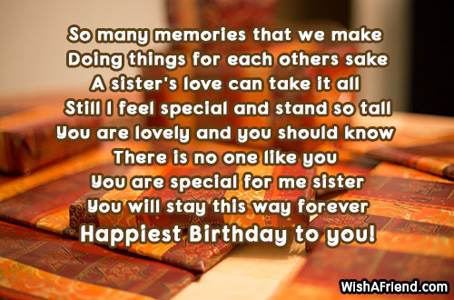 21148-sister-birthday-wishes