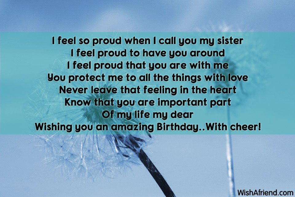 21150-sister-birthday-wishes