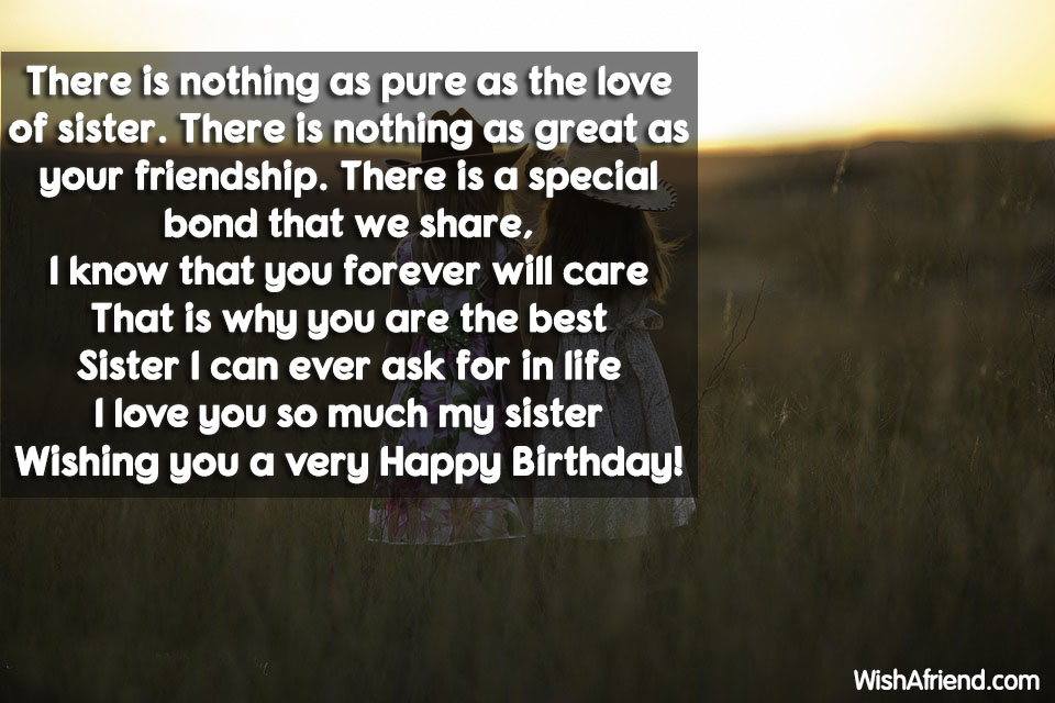 21157-sister-birthday-wishes