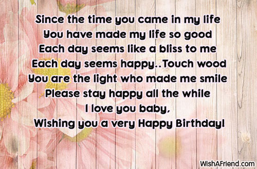 21171-wife-birthday-wishes