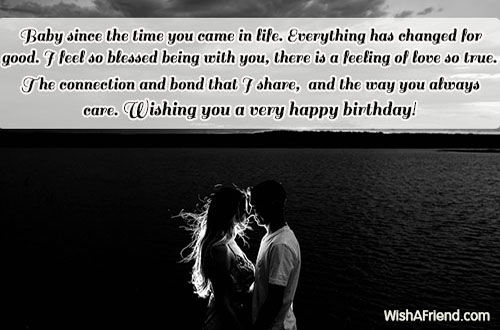 21175-wife-birthday-wishes