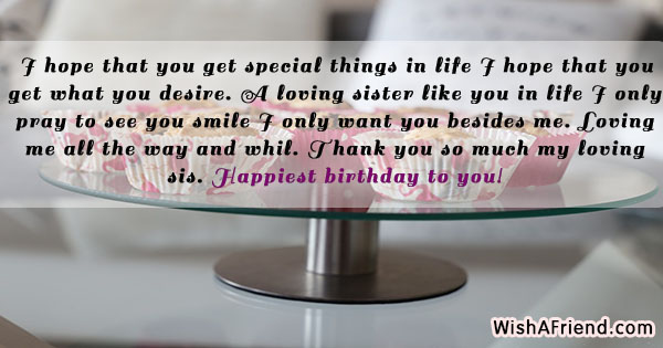 21179-sister-birthday-quotes
