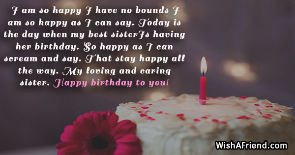 21183-sister-birthday-quotes