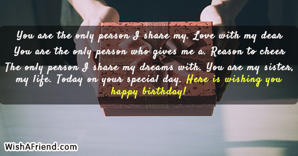 21184-sister-birthday-quotes
