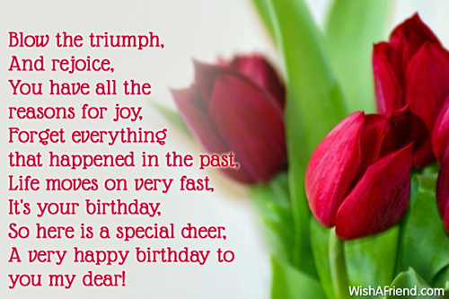 2119-happy-birthday-poems