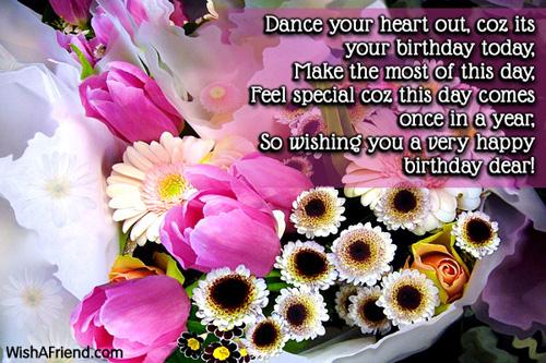 2125-happy-birthday-wishes