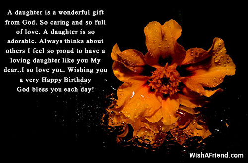 21585-daughter-birthday-wishes