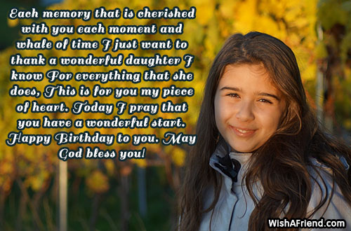 21587-daughter-birthday-wishes