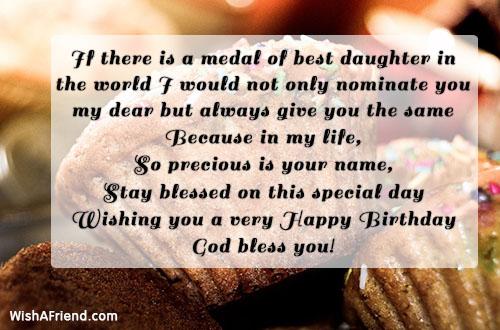 21588-daughter-birthday-wishes