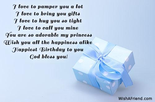 21592-daughter-birthday-wishes