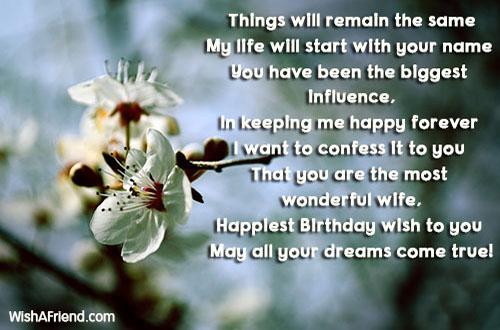 21598-wife-birthday-wishes