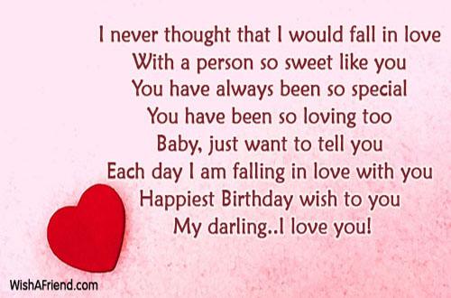21601-wife-birthday-wishes