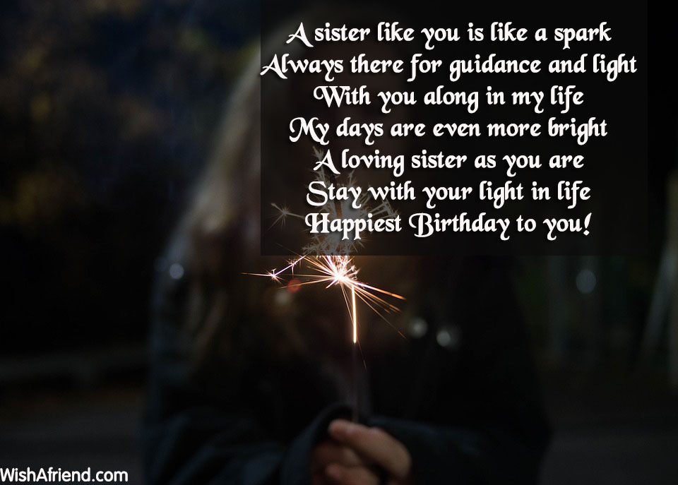 21609-sister-birthday-wishes