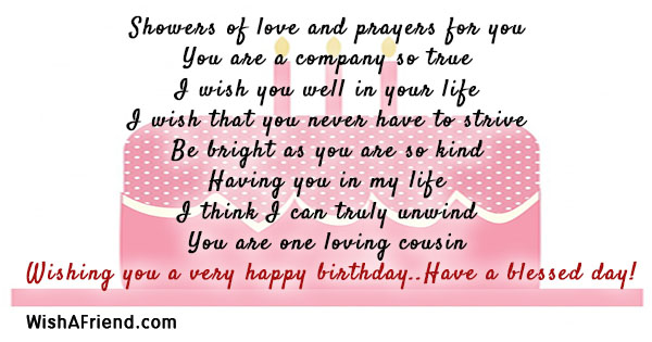 21635-birthday-messages-for-cousin