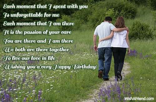 21642-love-birthday-quotes