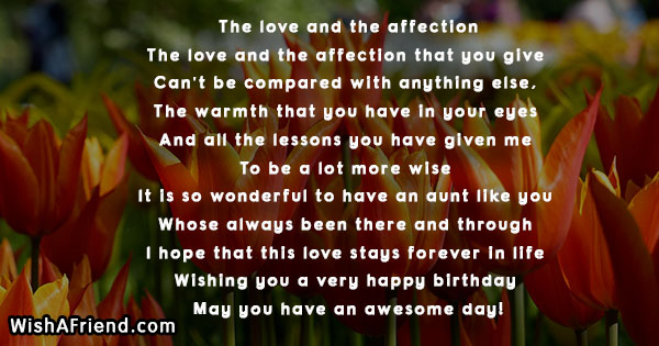 21654-birthday-poems-for-aunt