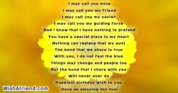 21659-birthday-poems-for-aunt