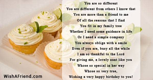 21661-birthday-poems-for-aunt