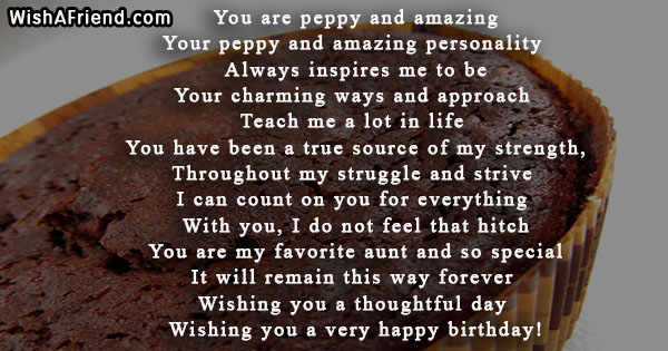 21665-birthday-poems-for-aunt