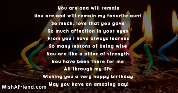 21666-birthday-poems-for-aunt