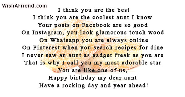 21667-birthday-poems-for-aunt