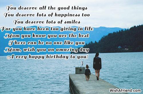 21736-mom-birthday-wishes