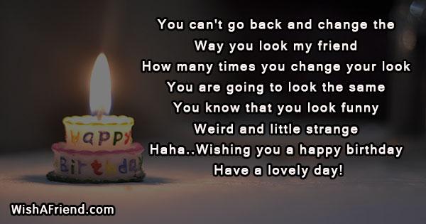 21746-funny-birthday-wishes