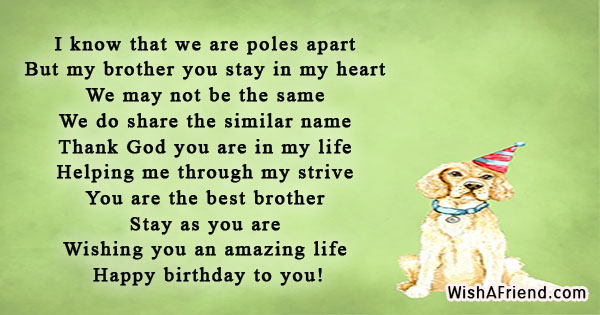 21750-brother-birthday-messages