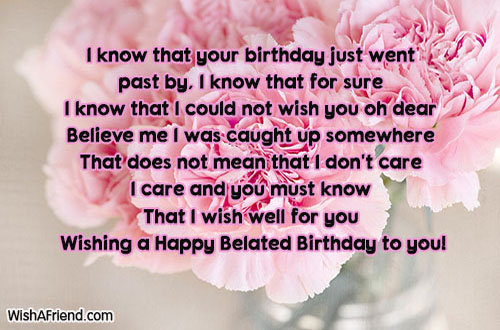 21807-late-birthday-wishes