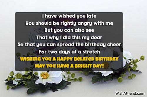 21808-late-birthday-wishes
