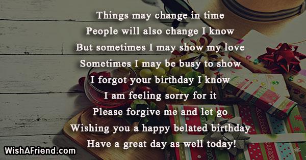 21814-late-birthday-wishes