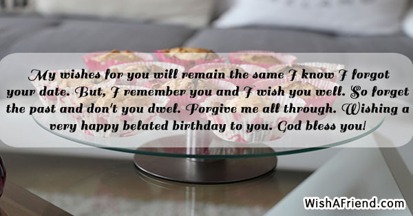 21819-late-birthday-wishes