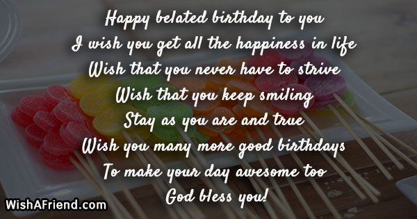 21821-late-birthday-wishes
