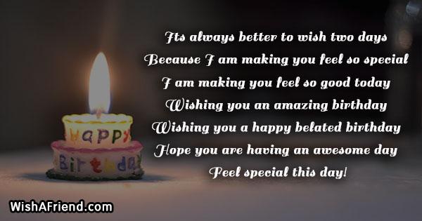21823-late-birthday-wishes