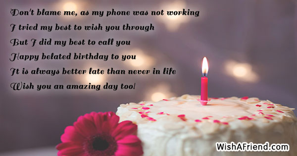 21824-late-birthday-wishes