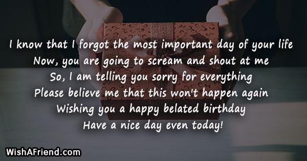 21825-late-birthday-wishes