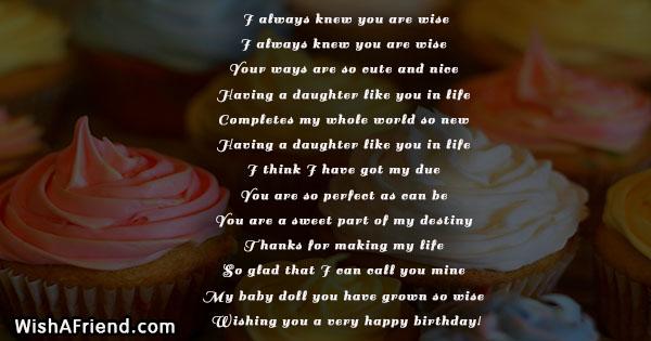 21852-daughter-birthday-poems
