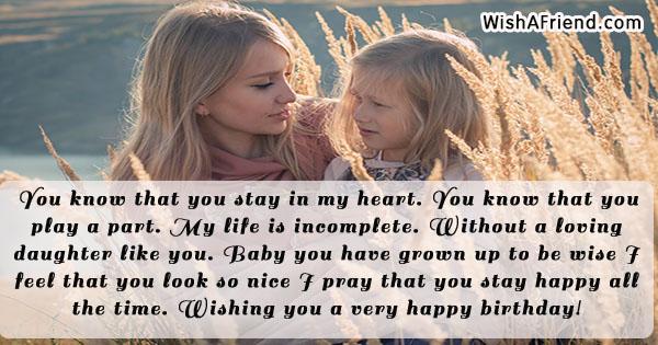 21867-daughter-birthday-sayings