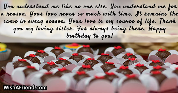 22583-sister-birthday-quotes
