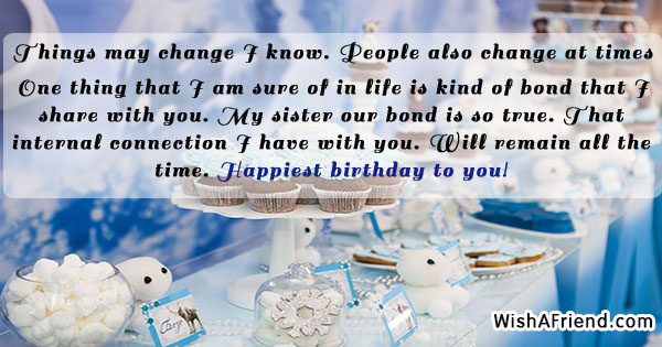 22586-sister-birthday-quotes