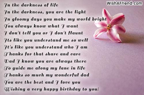 22604-dad-birthday-poems