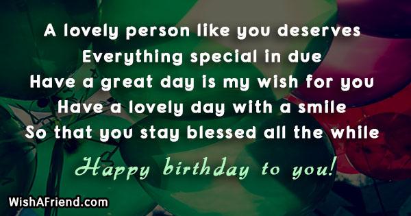 22619-happy-birthday-wishes